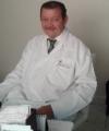 Dr. Mario Idalvo Carlotino Vieira