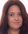 Lilian Andrea Canteiro Castro