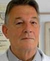 Dr. Claudio Guastelli