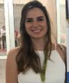 Dra. Elisa Maria Capitian Bolognani