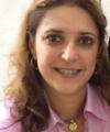 Dra. Cristiane Regina Dias Lavrini