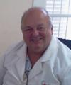 Dr. Antonio Carlos Donato