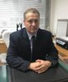 Dr. Marcos Tcherniakovsky