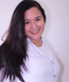 Dra. Karine Pereira Soares De Brito