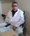 Dr. Marcelo Jose Bernardes