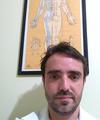 Dr. Rodrigo Teves Barros