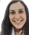 Dra. Amanda Da Silveira Santos
