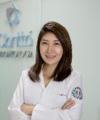 Dra. Erica Jin
