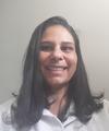 Dra. Michele Schneiater Dos Santos