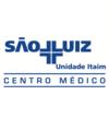 Centro Médico São Luiz - Coloproctologia