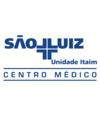 Centro Médico São Luiz - Ortopedia E Traumatologia