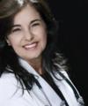 Dra. Rosana Nunes De Abreu Franco