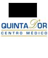 Centro Médico Quinta D'Or - Cirurgia Do Aparelho Digestivo