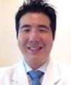 Dr. Leonardo Kiman Lee