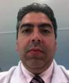 Dr. Fernando Brunori
