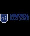 Memorial - Maxclínicas Consultórios - Cirurgia Geral