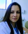 Dra. Juliana Baima Amora