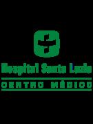 Centro Médico Santa Luzia - Ginecologia E Obstetrícia