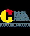 Centro Médico Santa Helena - Ortopedia E Traumatologia