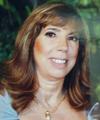 Dra. Maria Victoria Perez Cavalcanti
