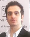 Dr. Jorge Selem Haddad Neto