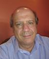 Dr. Marco Sergio Martins