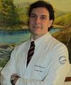 Dr. Rodrigo Otavio Carbone