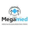 Megamed - Itaquera - Psiquiatria