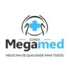Megamed - Itaquera - Acupuntura