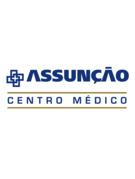 Centro Médico Assunção - Ortopedia E Traumatologia