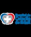 Centro Médico Hospital Do Coração Do Brasil - Angiologia