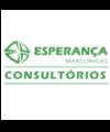 Esperança - Maxclínicas Consultórios - Geriatria