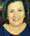 Dra. Sueli Lopes Da Silva