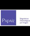 Papaiz- Tucuruvi - Radiografia Periapical