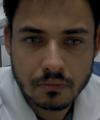 Dr. Rodrigo Eusebio Loesch Pereira Chaves De Souza