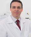 Dr. Alessandro Ferrarezi Do Sim