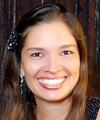 Dra. Ana Paula Dias Ferreira