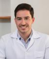 Dr. Genaro Fahrnholz Buonsante
