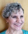 Deborah Virginia Pinto Ferreira