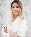 Dra. Juliana De Oliveira Calixtro