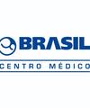 Centro Médico Brasil - Nutrologia