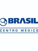 Centro Médico Brasil - Neurologia