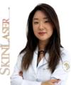 Dra. Tatiana Itamoto