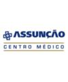 Centro Médico Assunção - Cirurgia Plástica