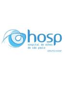 Hospital De Olhos De São Paulo - Unidade Norte - Órbita