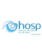 Hospital De Olhos De São Paulo - Abc - Vias Lacrimais