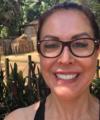Dra. Sandra Maria Goncalves