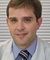 Dr. Gustavo Sousa Marques Miziara