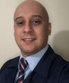 Dr. Rafael Maximo Grecco