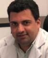 Dr. Luiz Fernando Borges Filho